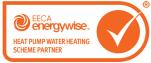 EECA Energywise Partner