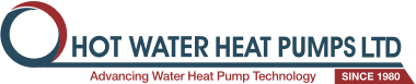 Hot Water Heat Pump Limited